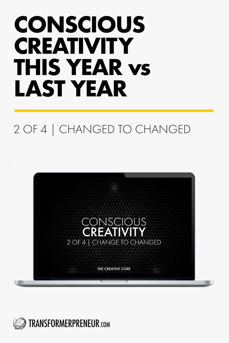 TCC - Blog Post - Template - 0012 - Conscious Creativity (2) - 800px.jpg