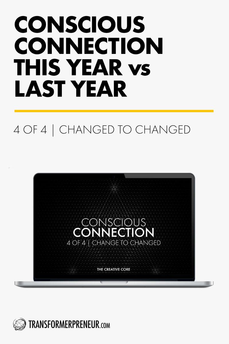 TCC - Blog Post - Template - 0012 - Conscious Connection (4) - 800px.jpg