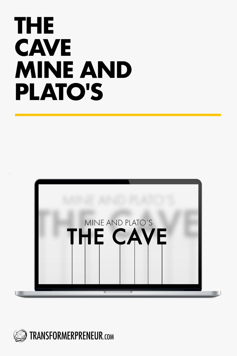 TCC - Blog Post - Template - 0012 - The Cave Mine and Plato's - 800px.jpg