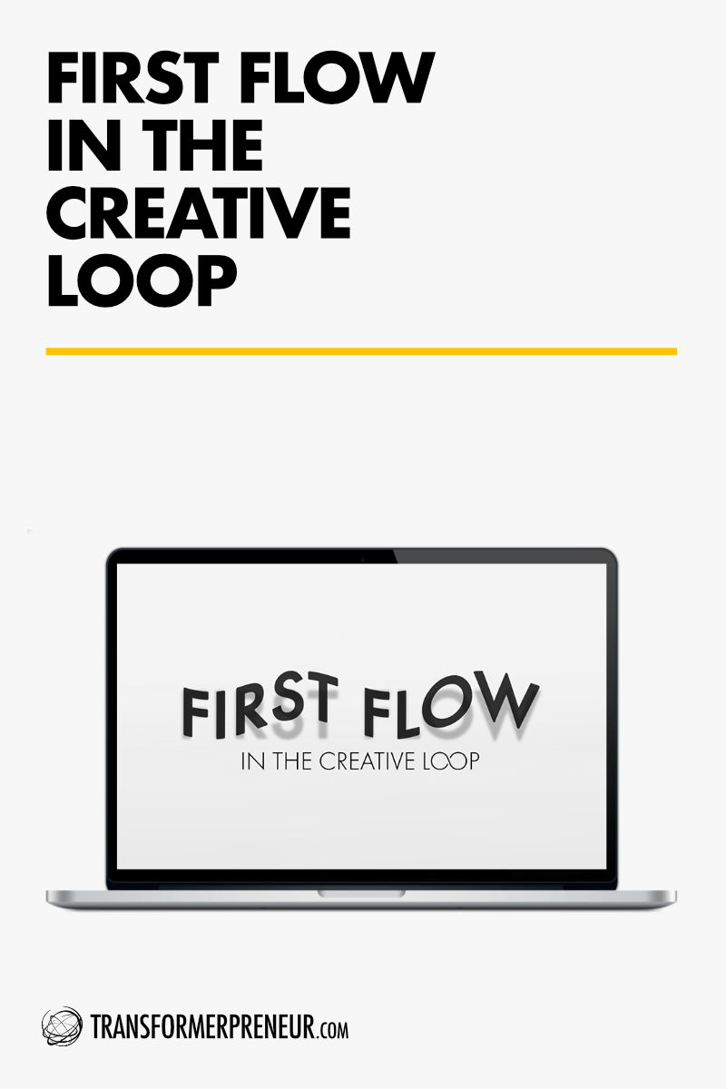 TCC - Blog Post - Template - 0012 - First Flow In The Creative Loop - 800px.jpg