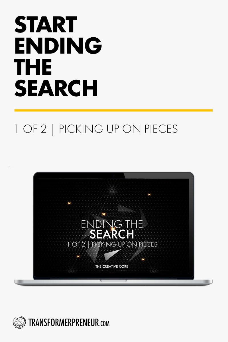TCC - Blog Post - Template - 0012 - Start Ending The Search - 800px.jpg