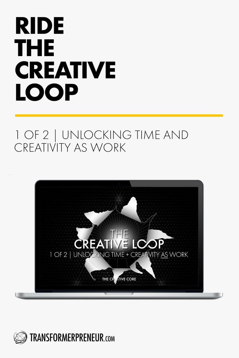 TCC - Blog Post - Template - 0012 - Ride The Creative Loop - 800px.jpg