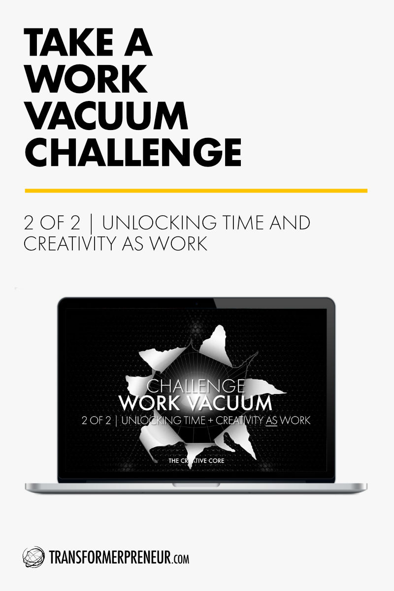 TCC - Blog Post - Template - 0012 - Take A Work Vacuum Challenge - 800px.jpg