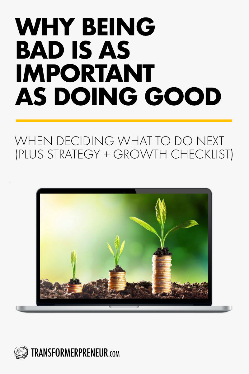 TCC - Blog Post - Template - 0012 - Why Being Bad Is As Important As Doing Good - 800px.jpg