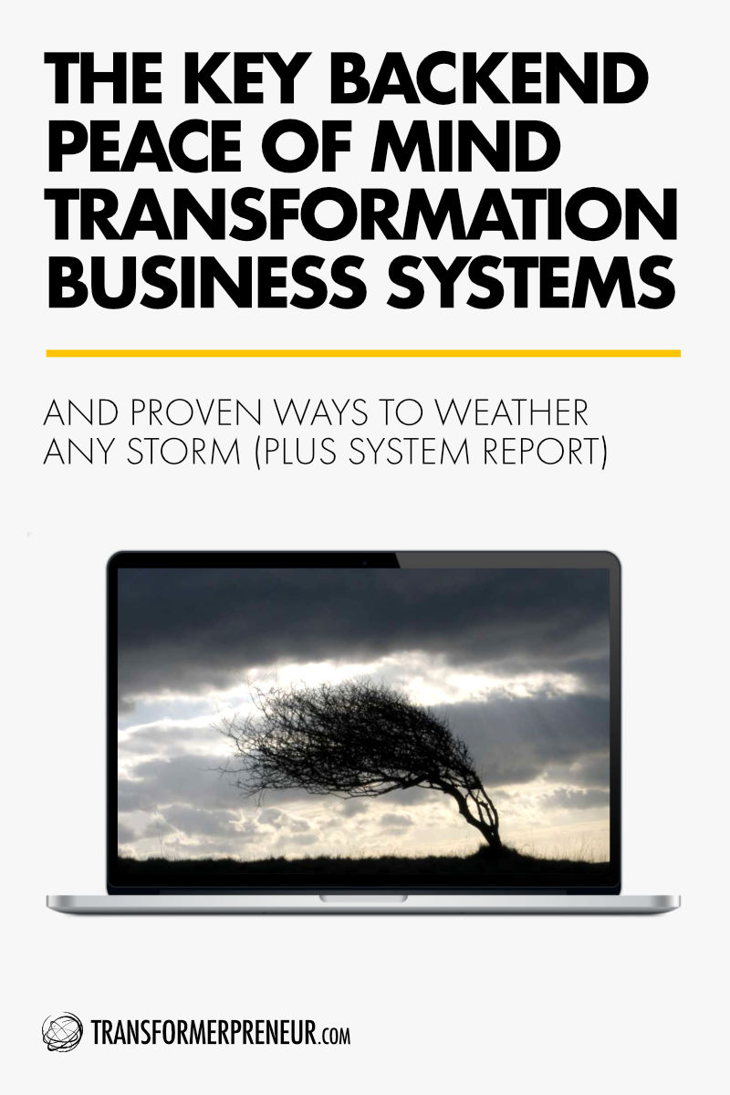 TCC - Blog Post - Template - 0012 - The Key Backend Peace of Mind Transformation Business Systems - 800px.jpg
