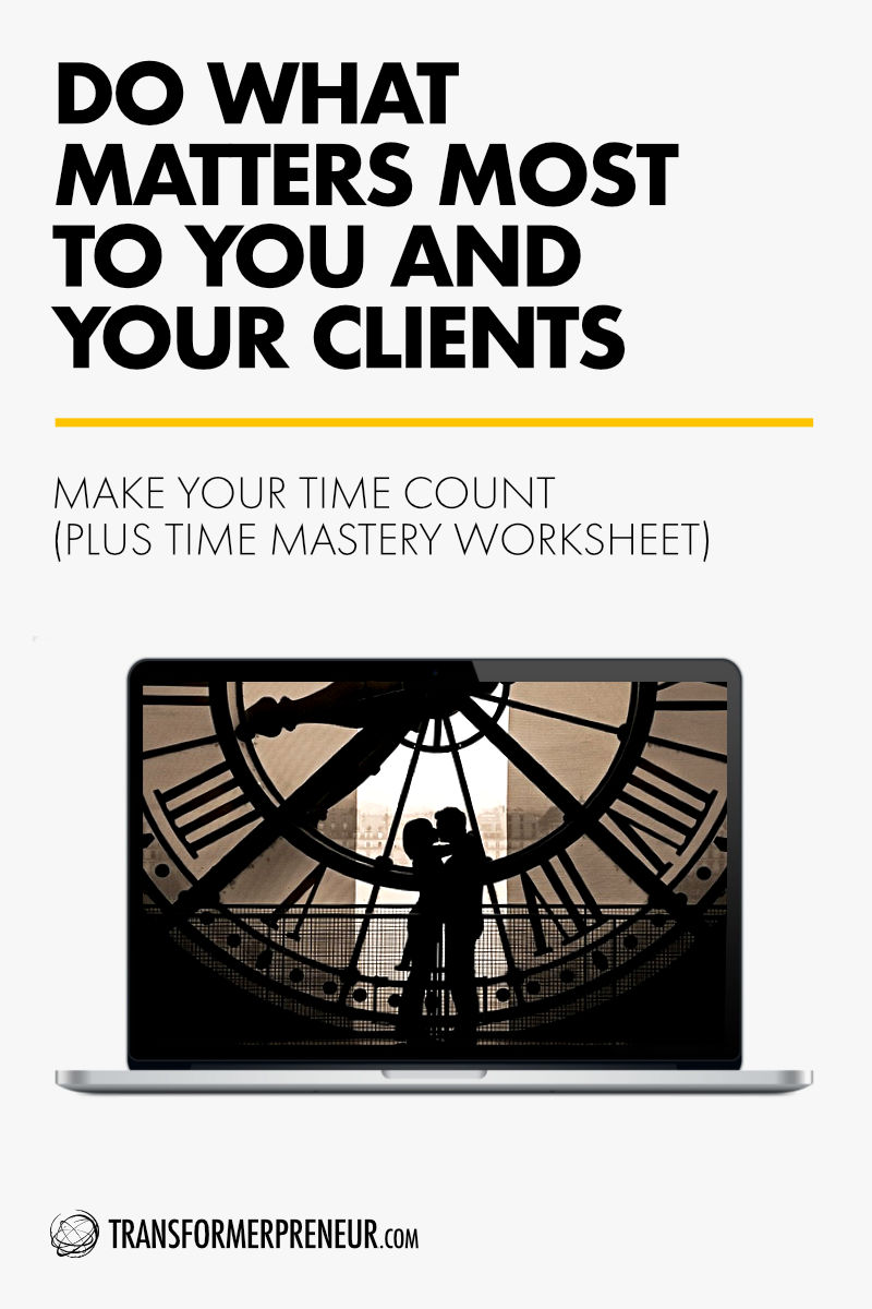 TCC - Blog Post - Template - 0012 - Do What Matters Most To You And Your Clients - 800px.jpg