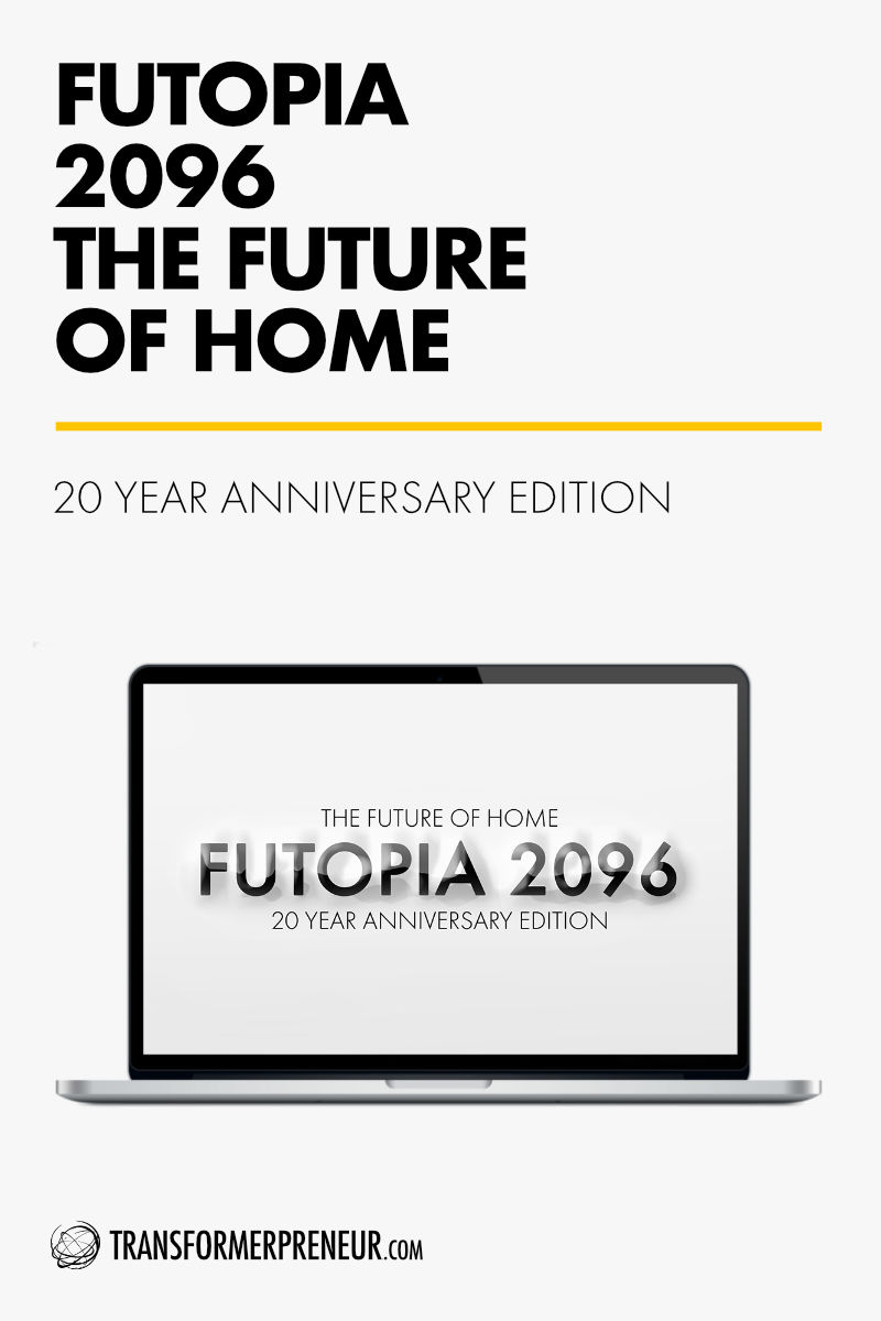 TCC - Blog Post - Template - 0012 - Futopia 2096 The Future of Home - 800px.jpg