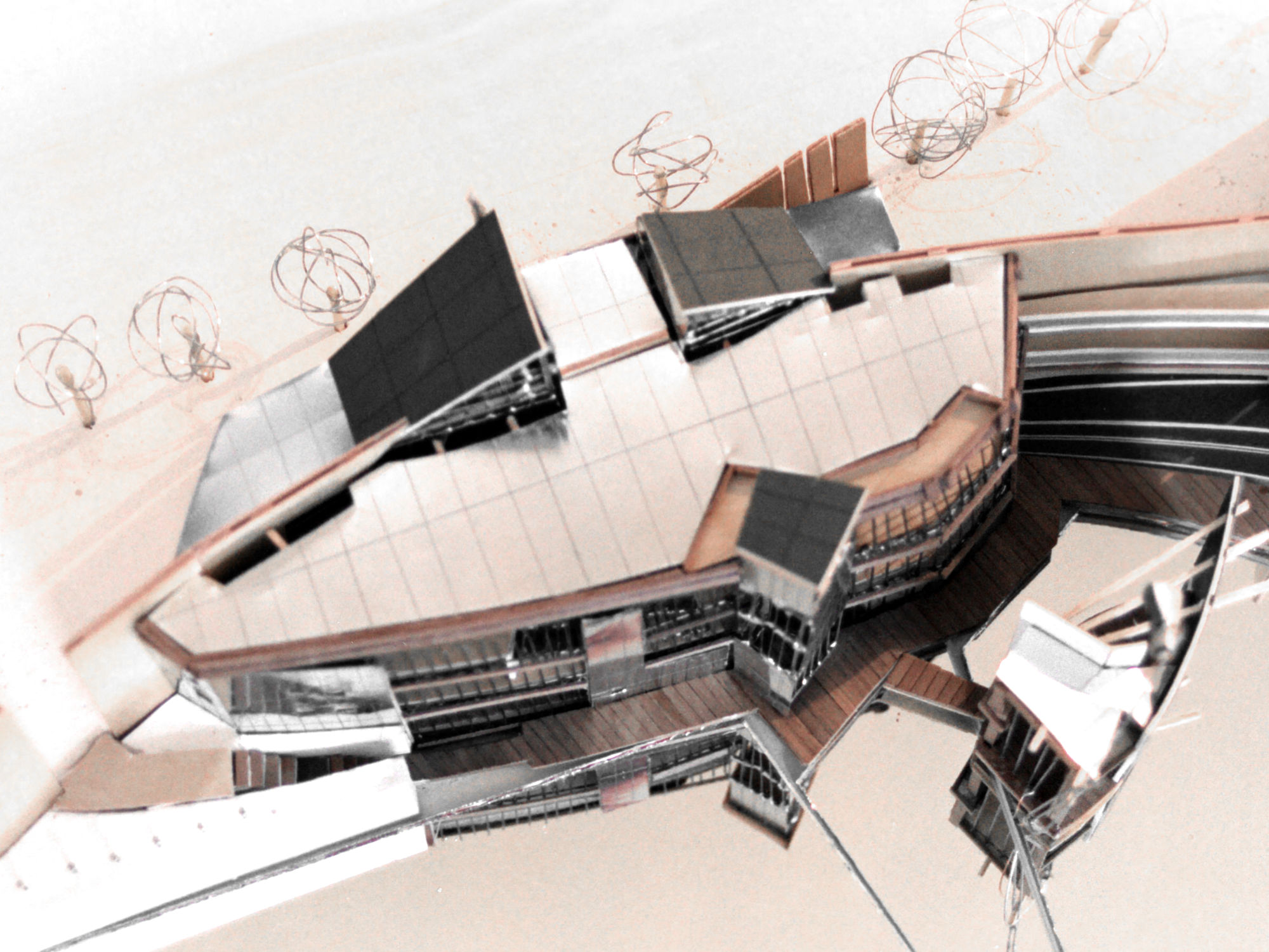 Richard Conner Architect Artist Sound Gallery Aerial Close 4x3 2000px 80PCC.jpg