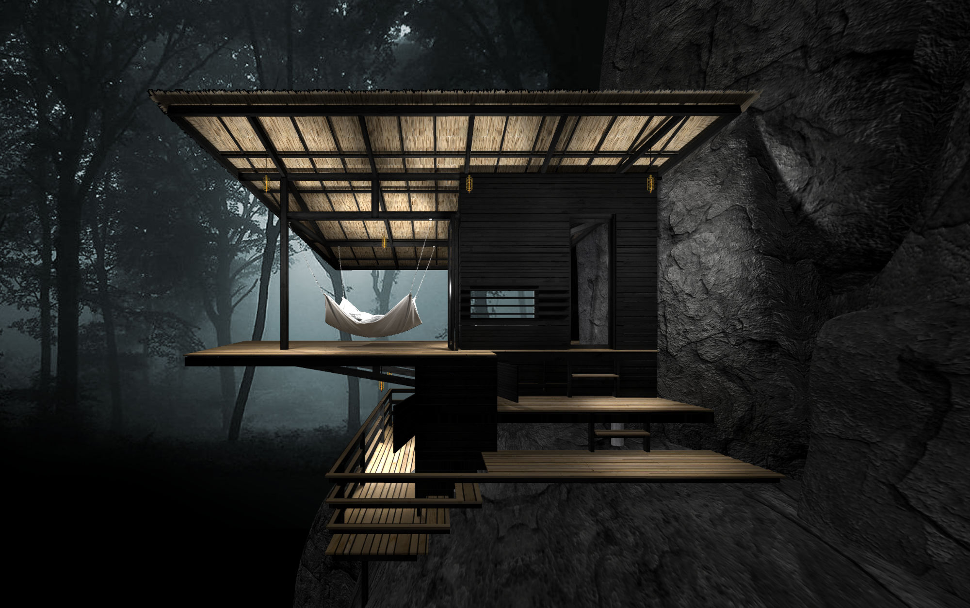 Richard Conner Architect Artist Cave 2.0 Entrance Panoramic CROP 2000px 80PC.jpg