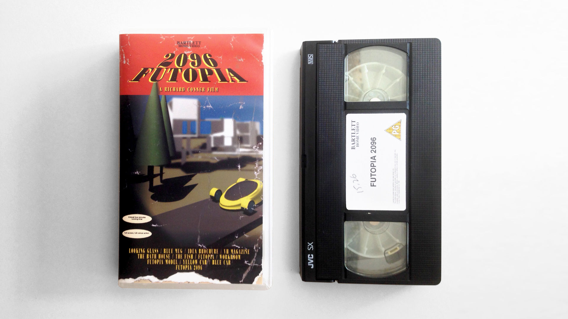 Richard Conner Architect Artist Futopia 2096 The Future of Home Video Cassette 2000px 80PC.jpg