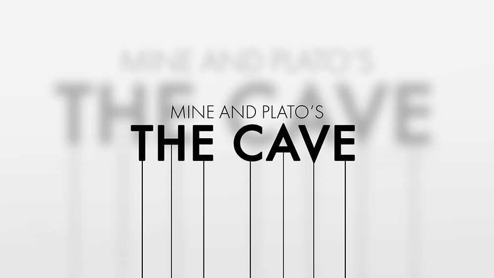 Richard Conner Architect Artist The Cave 1.0 Blog Title 1000px 80PC.jpg