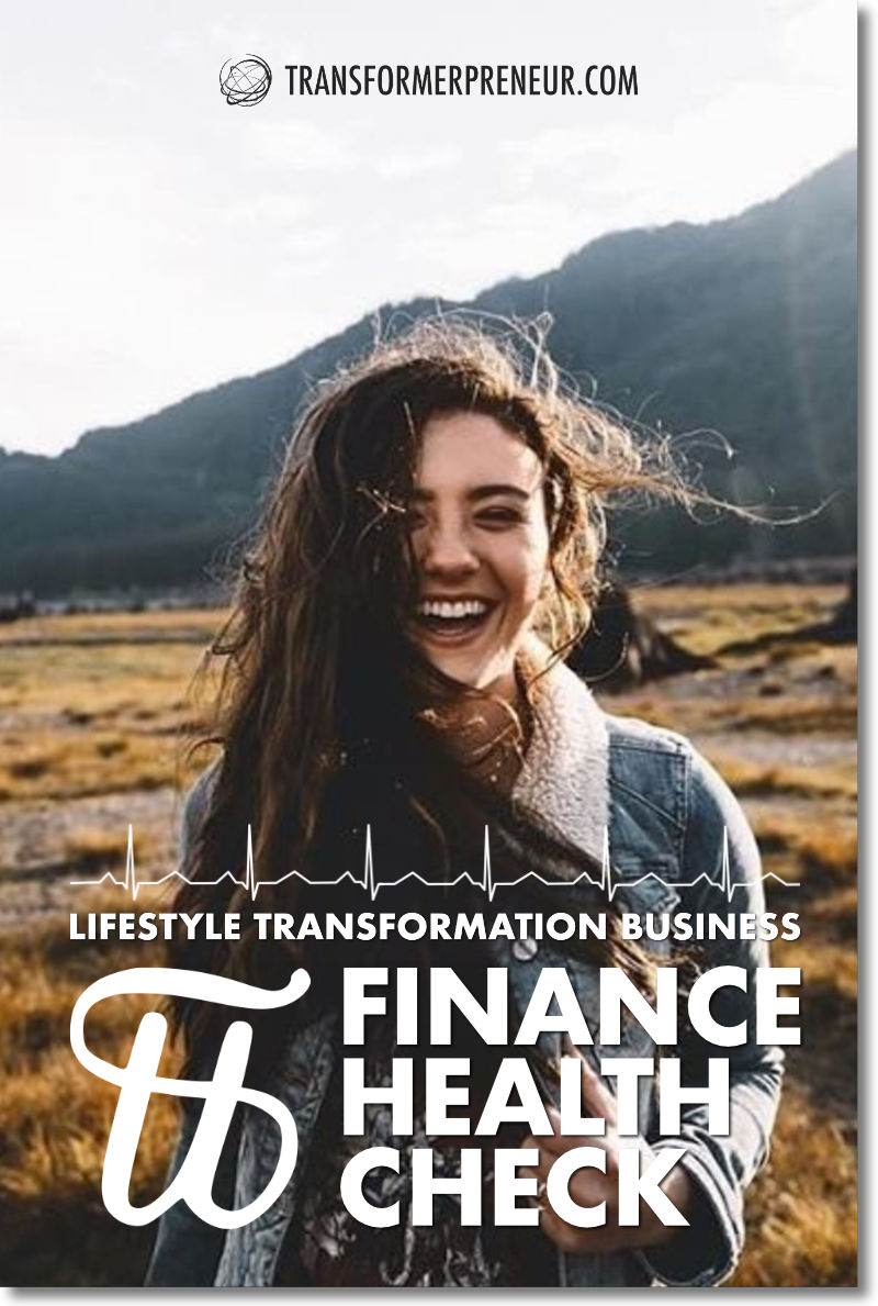 Transformerpreneur Lifestyle Transformation Business Finance Health Check Session Cover Graphic.jpg