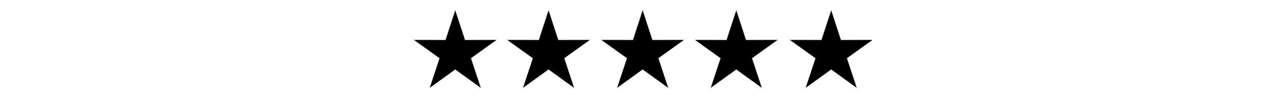 5 Stars 0001.jpg