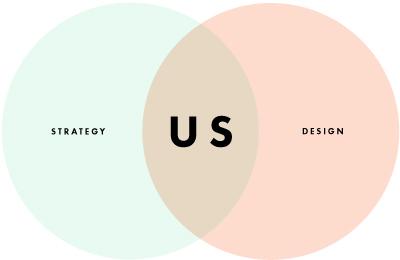 Studio-Soojee-Sunshine-Coast-Design-Strategy-Design.jpg