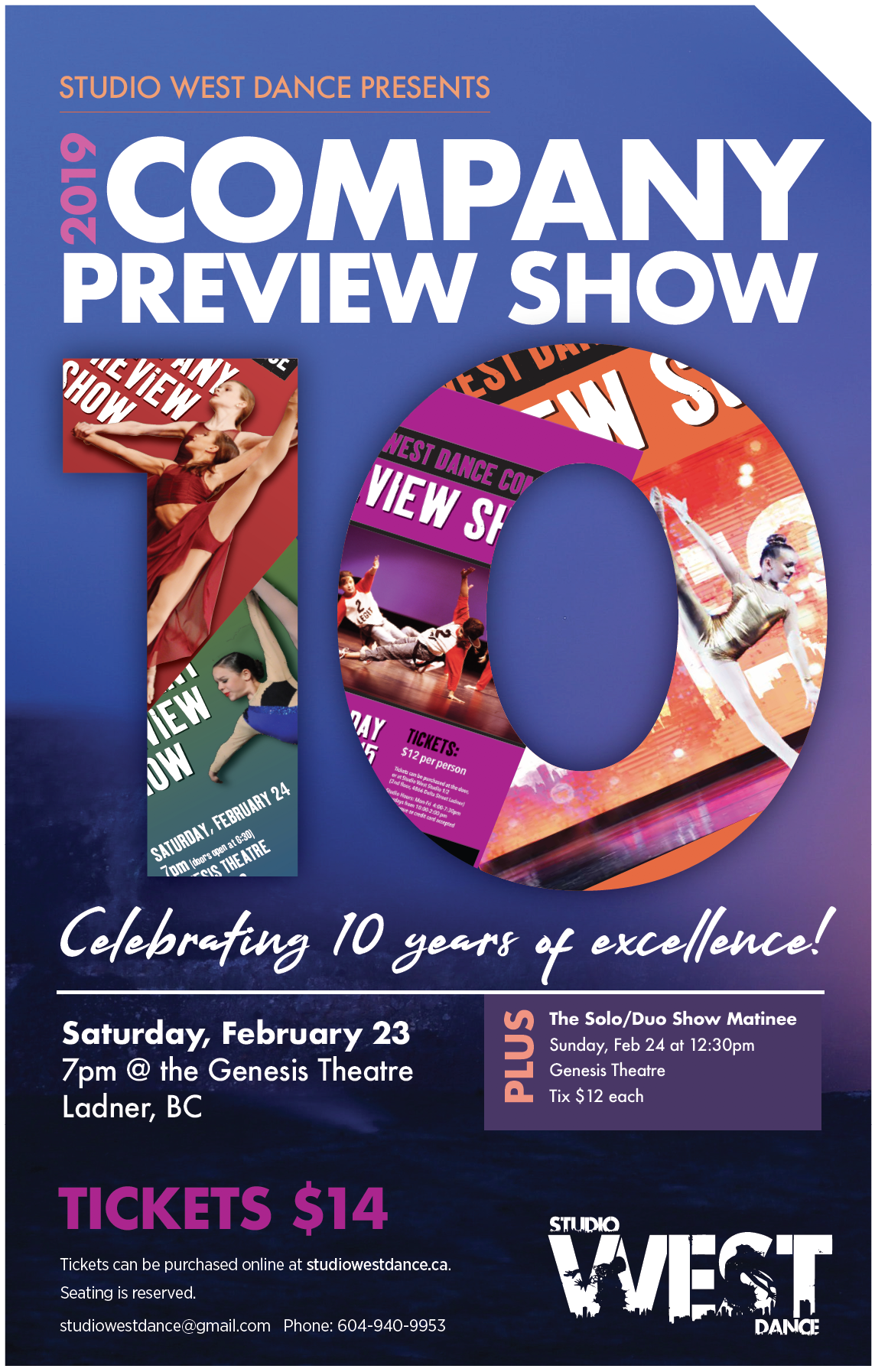 SWD_Poster_CompanyPreviewShow_2019.png