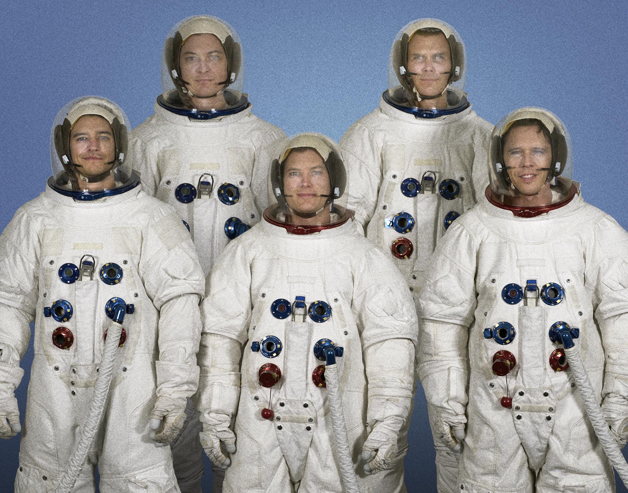 astronauts_50.jpg