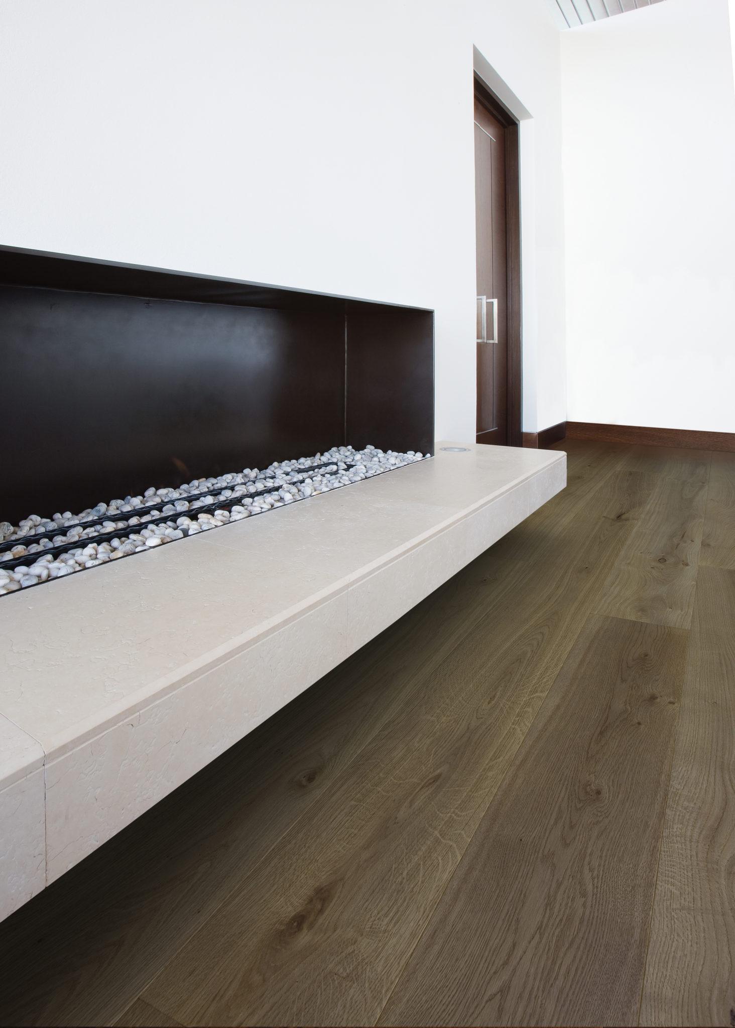 CLASSICO-Rovere-Europeo-Select-Spazzolato-Verniciato-Grigio-Tannino_HD.jpg