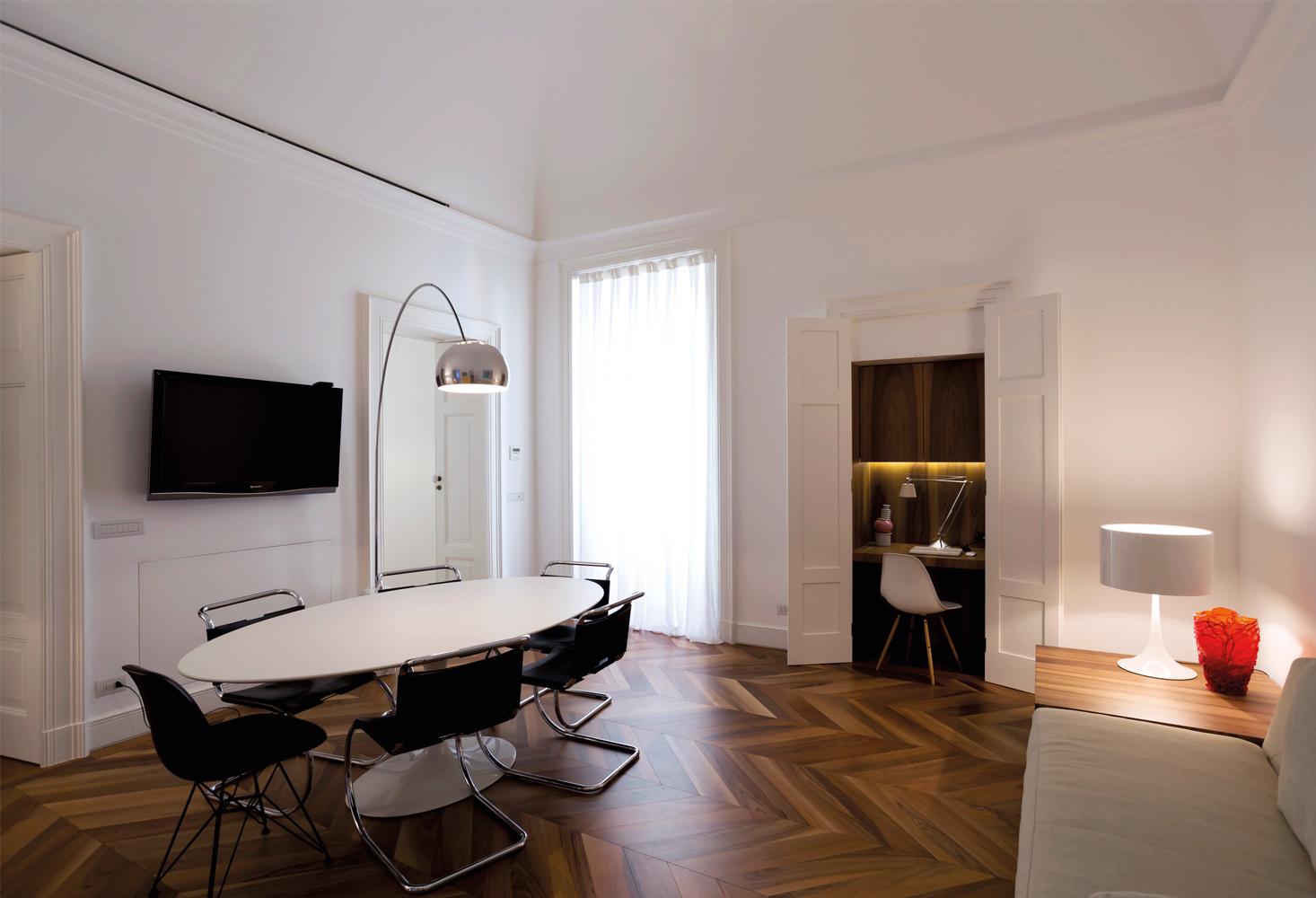 Residenza-privata-Rimini-Italia-Progetto-Archinow02-6.jpg