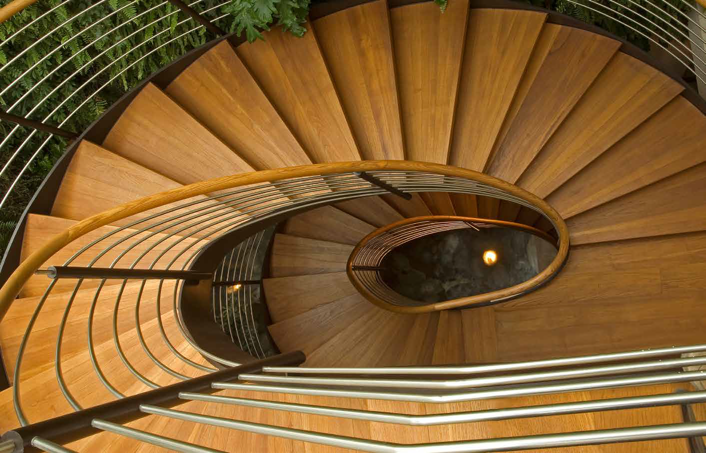 Stairs in Teak LG top view.png