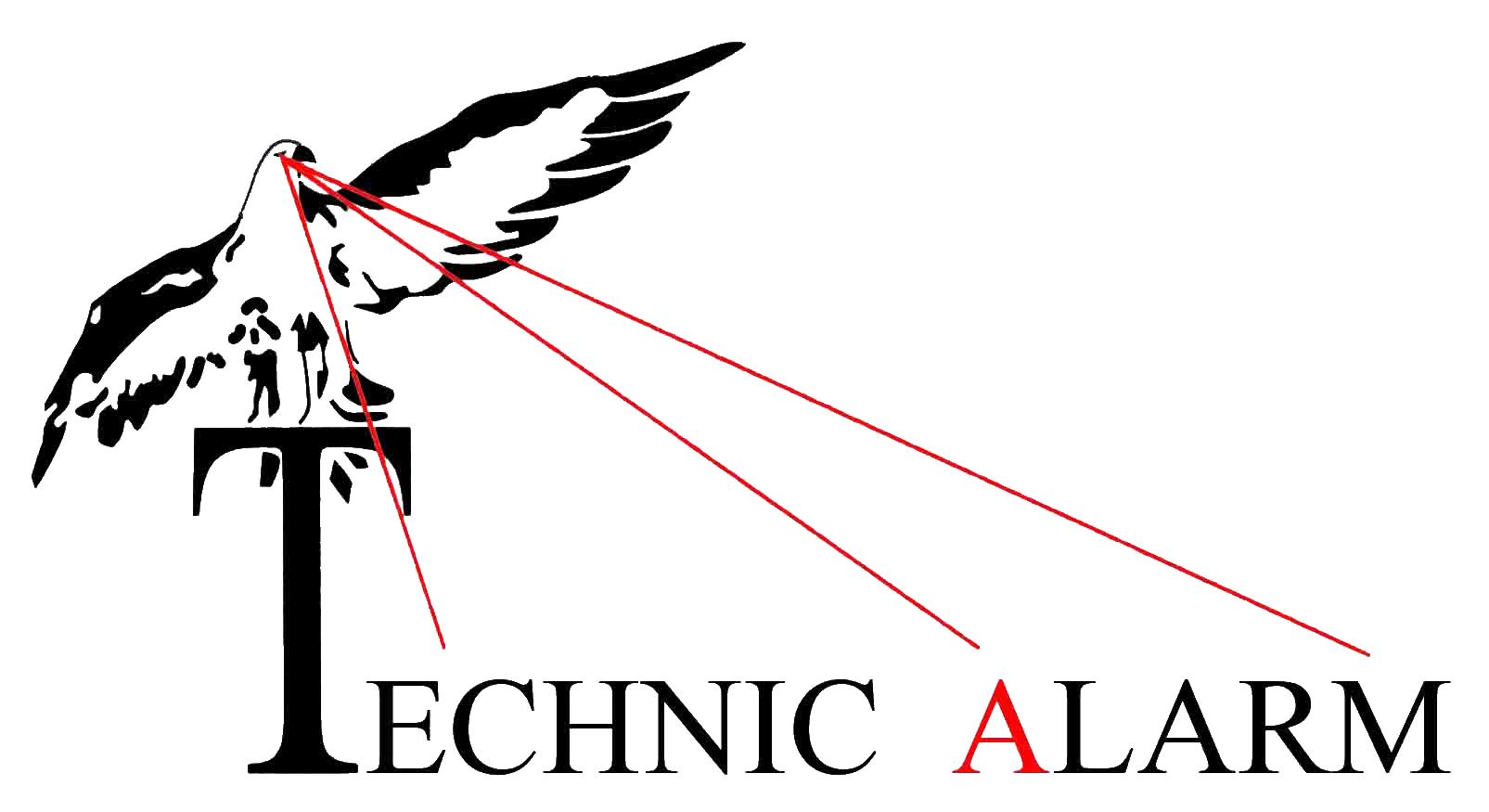 technic-alarm-logo
