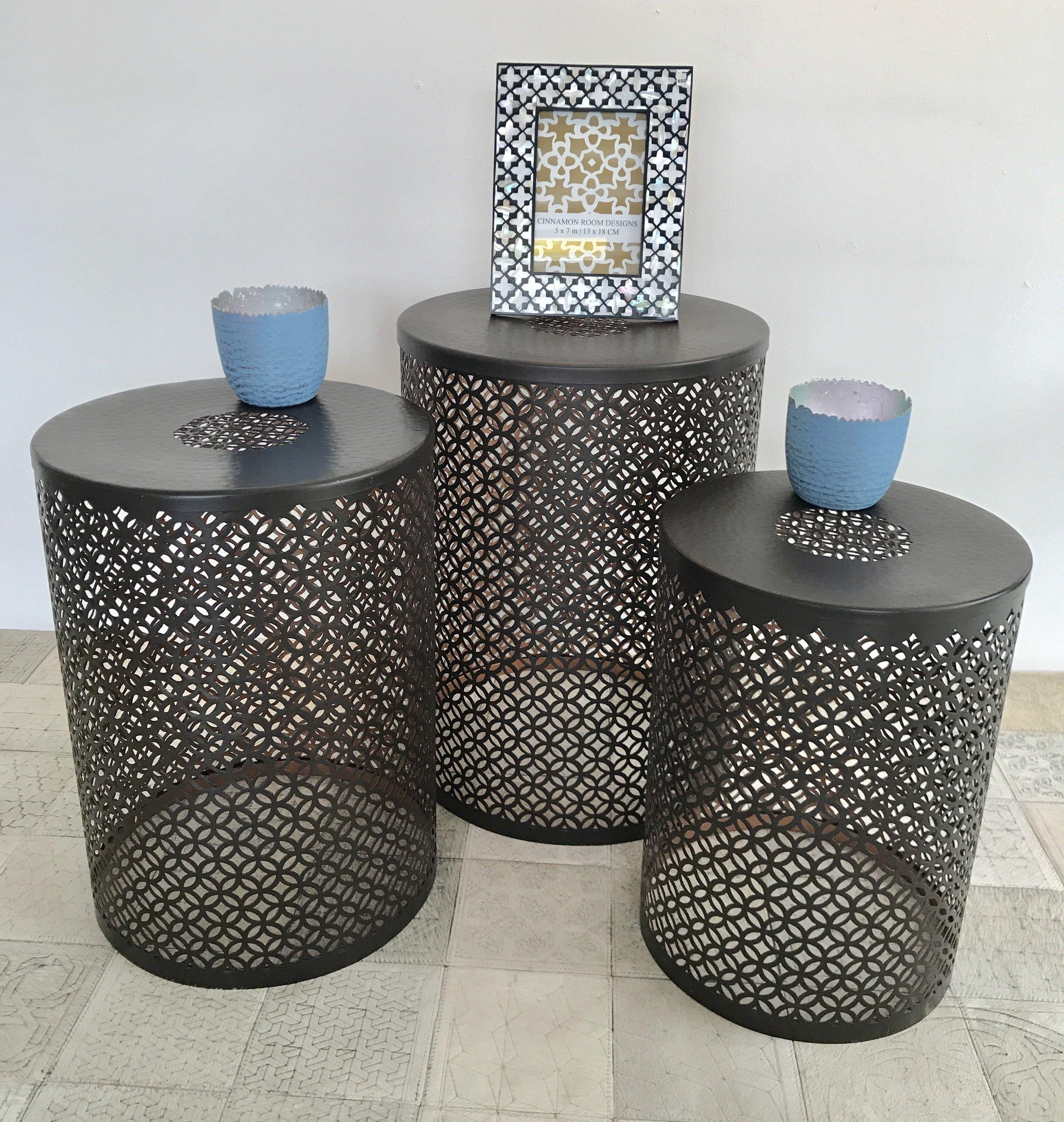 3 Nested Copper tables.jpg