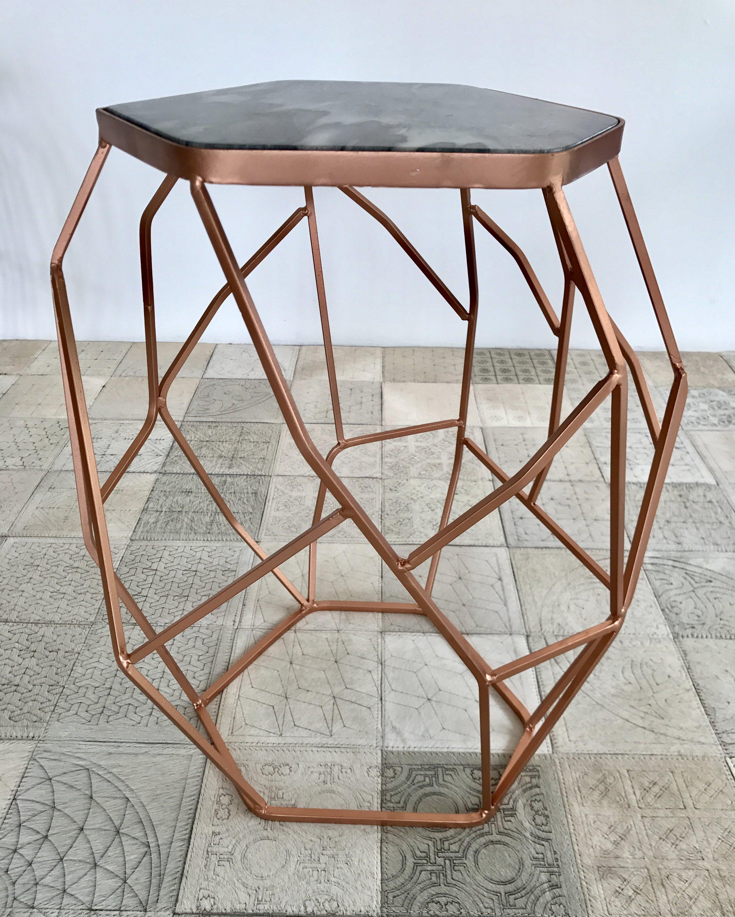 Copper grey marble top.jpg