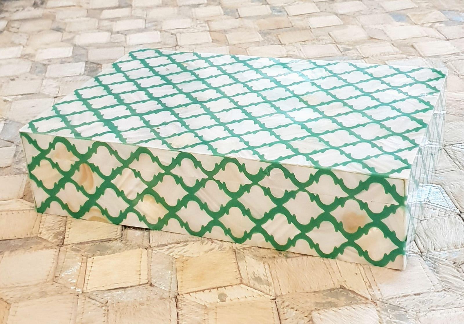 box- green mop.JPG