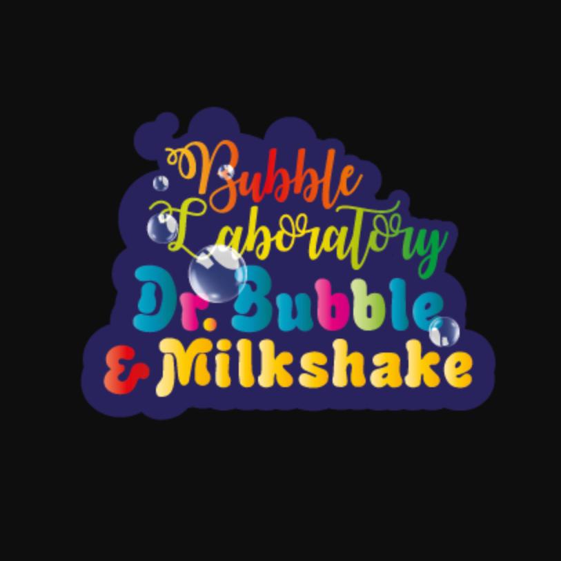 BUBBLE LABORATORY (Variety)