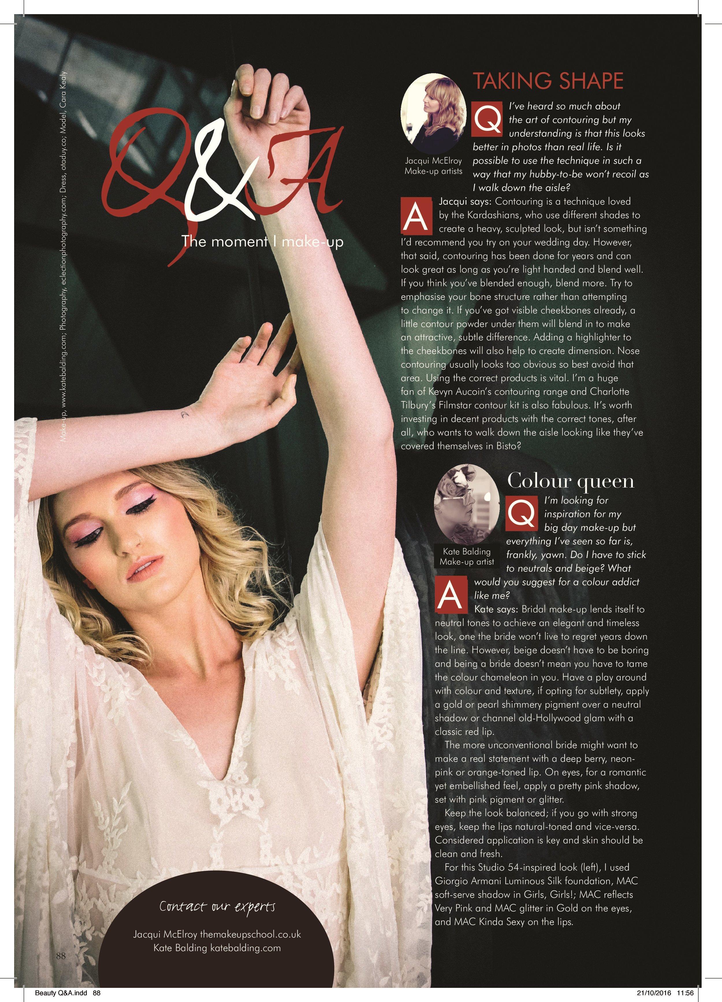 YLW50-10-088-page-0.jpg
