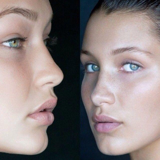 3ff6ce5c27bb365873b6088261ed9034--natural-makeup-natural-beauty.jpg