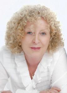 Marie Duckett Aesthetics LTD