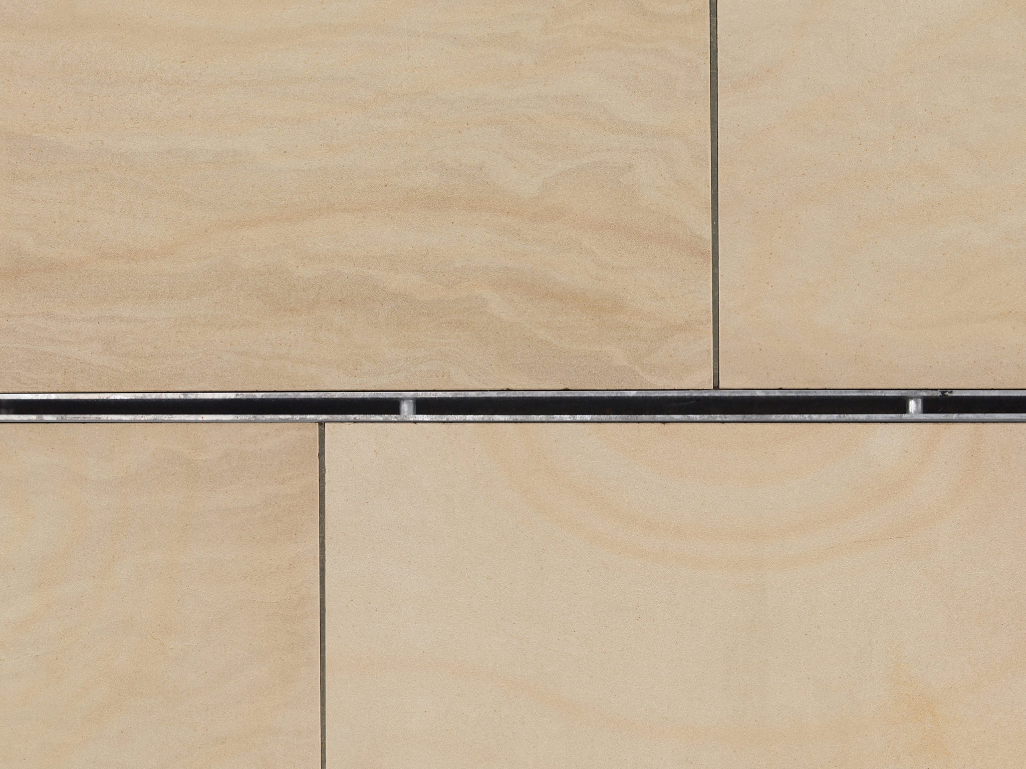 drexus-slot-drain-mono-11562.jpg