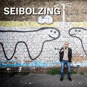 SEIBOLZING (DE/AU/VE)