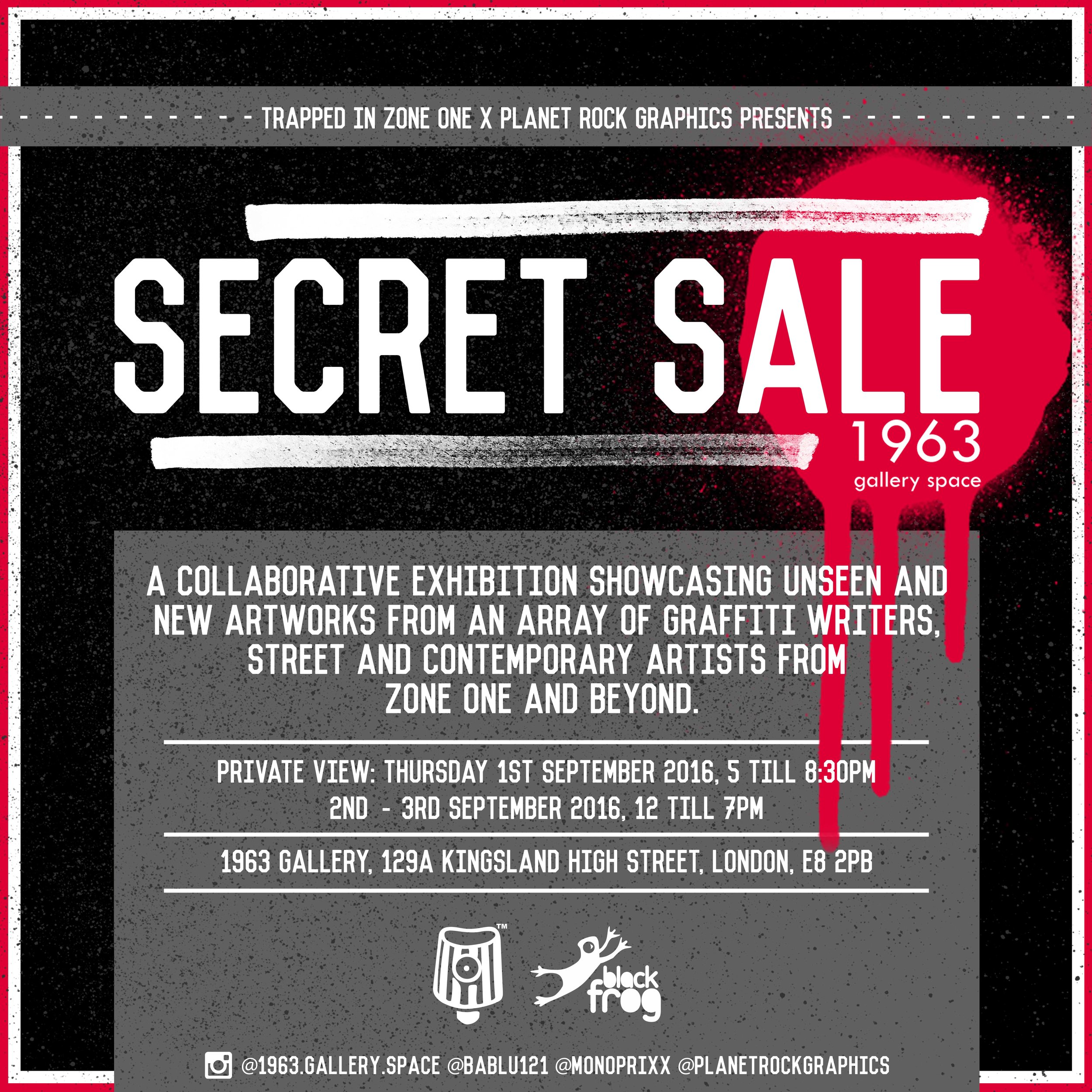 secret sale exhibition 2.jpg