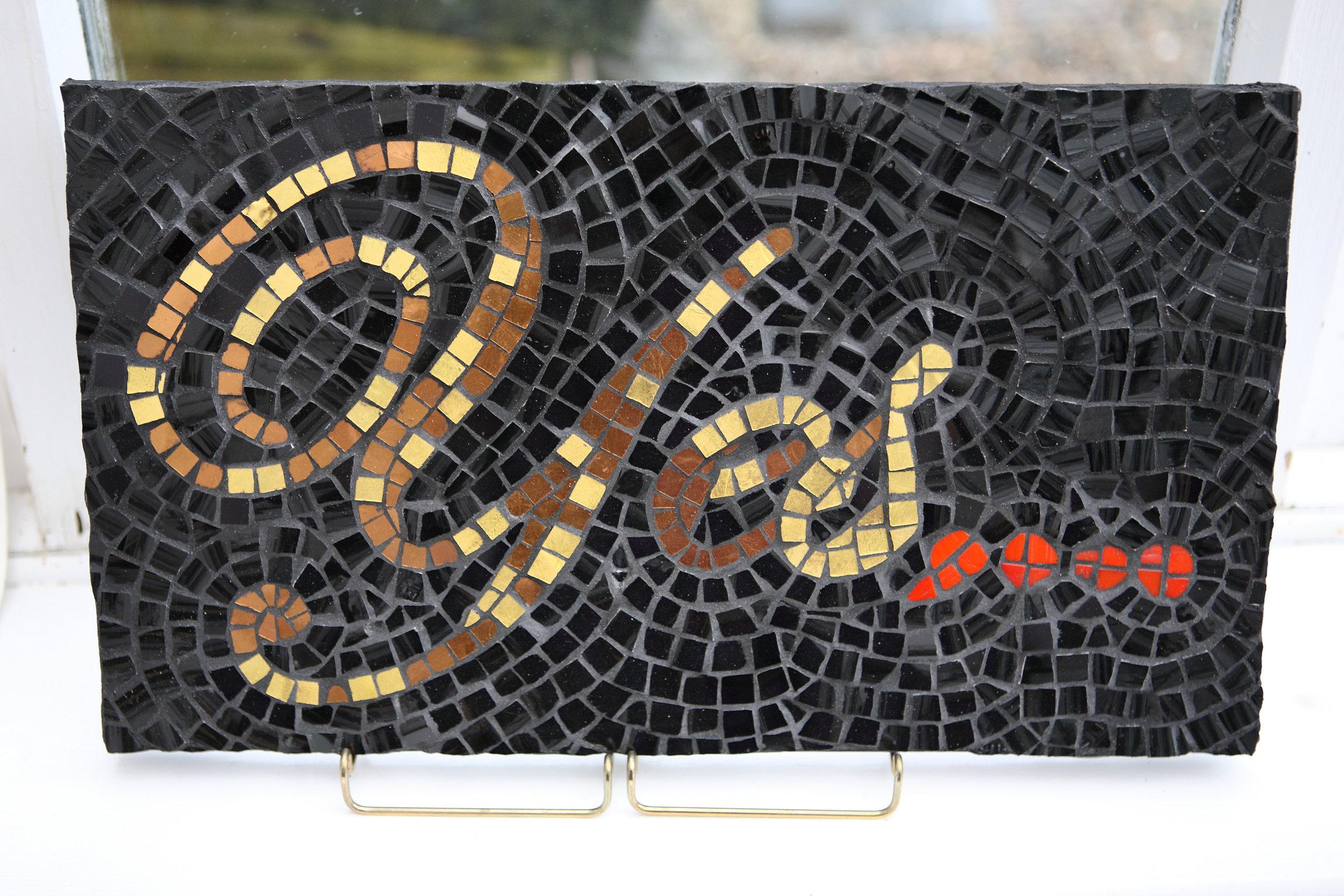 Mosaic_058.JPG