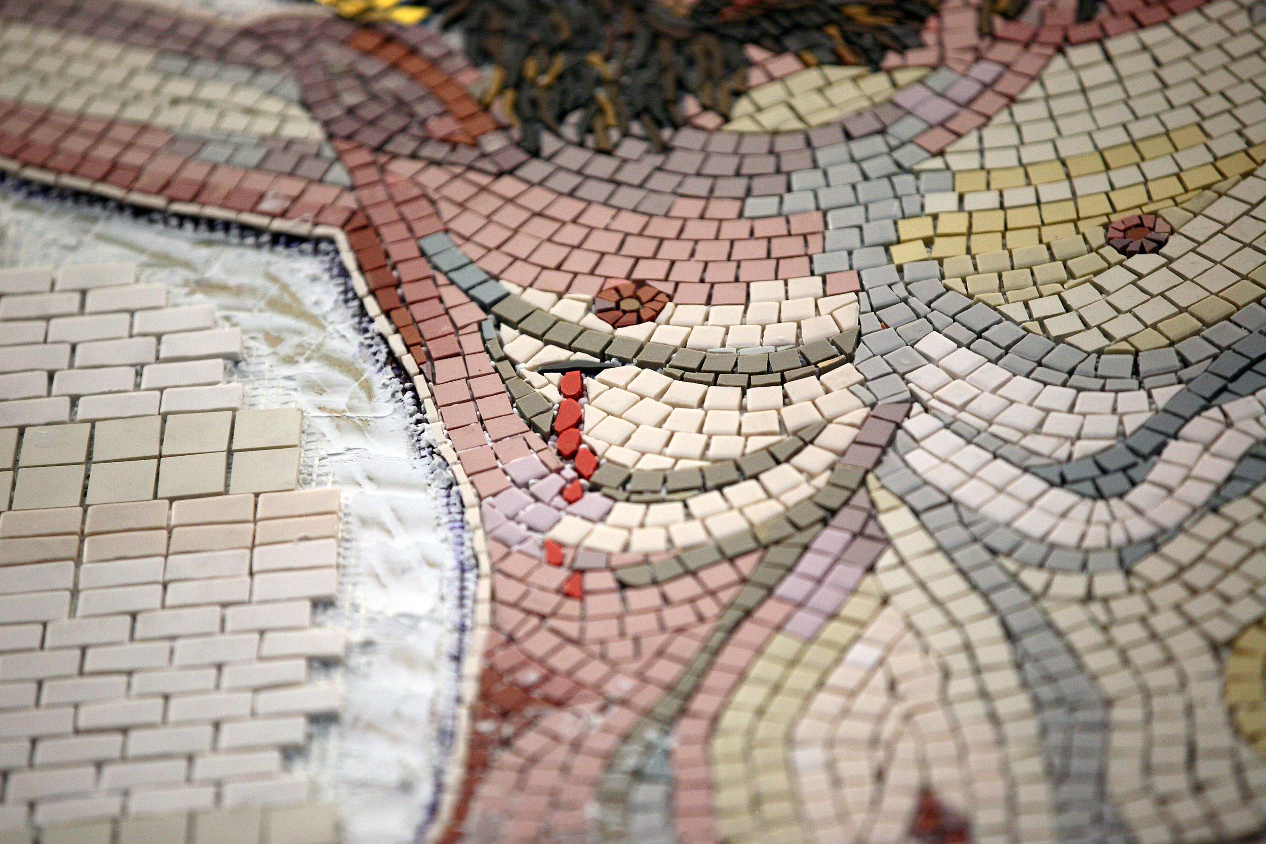 Mosaic Build_008.JPG