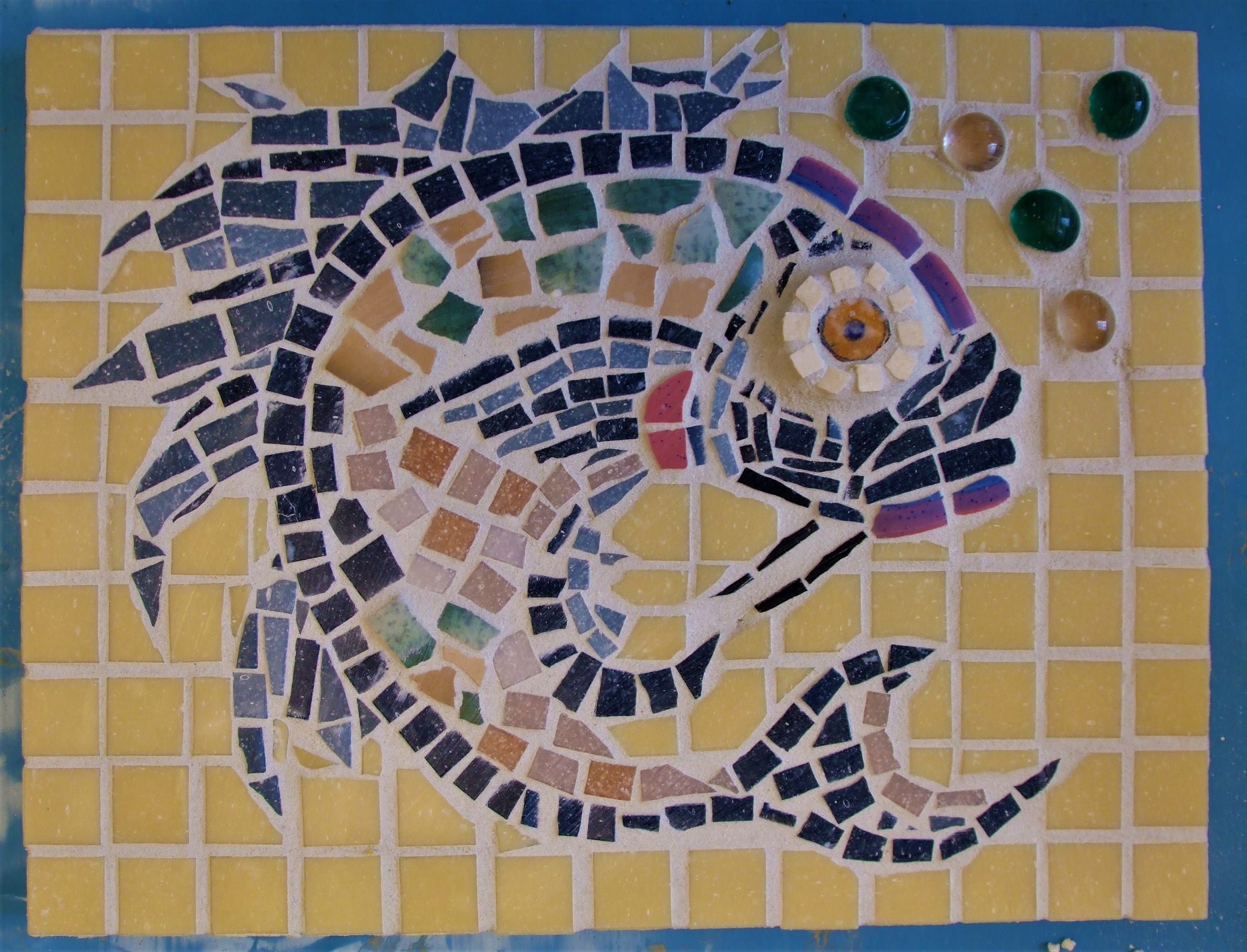 Mosaic Fish Burton Manor.jpg