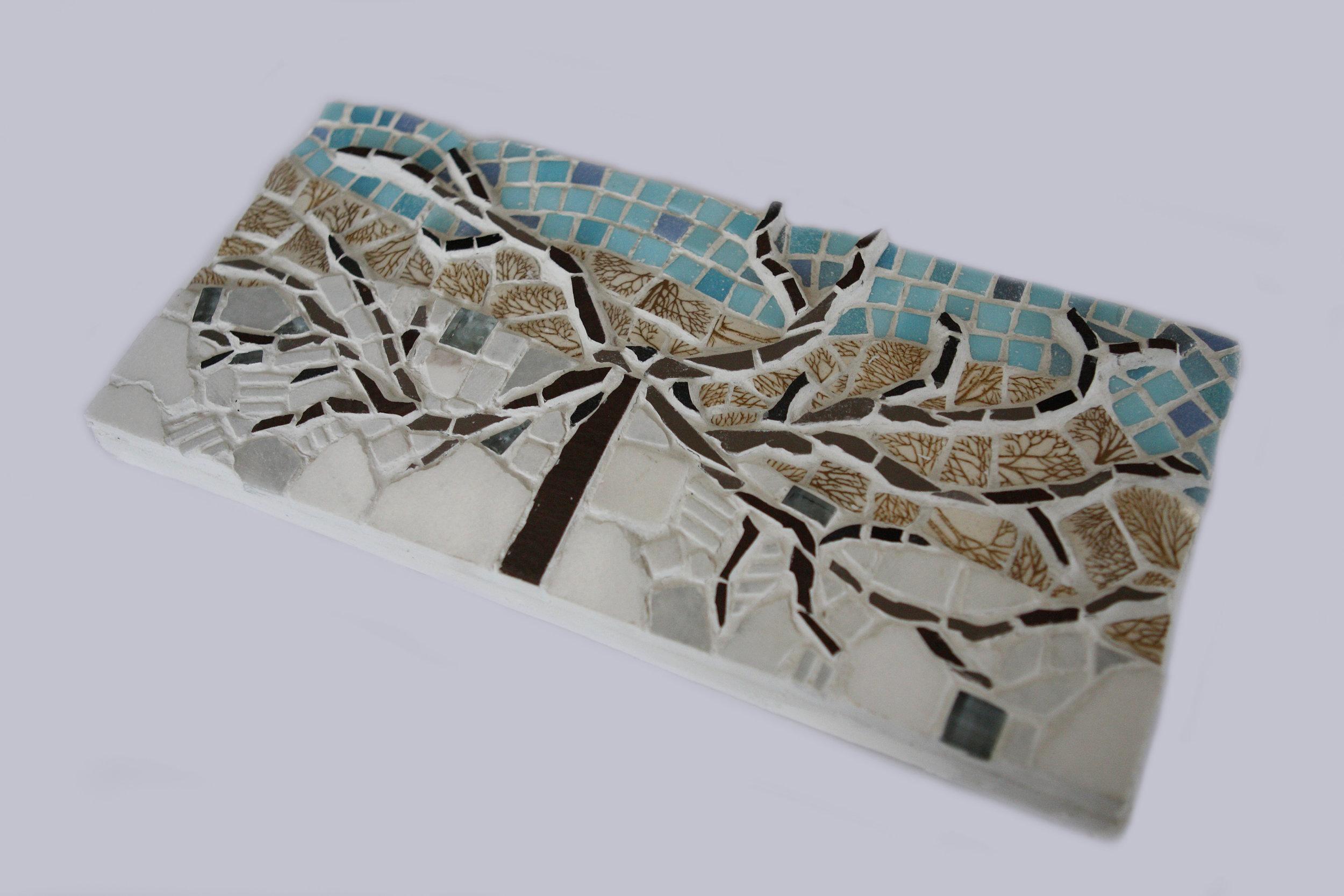 Mosaic_048.JPG