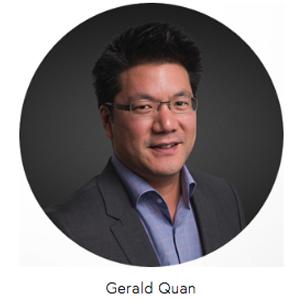 Gerald-Quan-Orthopaedic-surgeon-spine-Park-Clinic