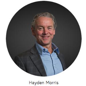 Hayden-Morris-Orthopaedic-Surgeon-knee-Park-Clinic.jpg