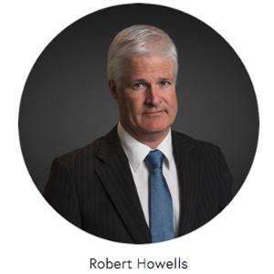 Robert-Howells-Orthopaedic-Surgeon-knee-hip-shoulder-Park-Clinic