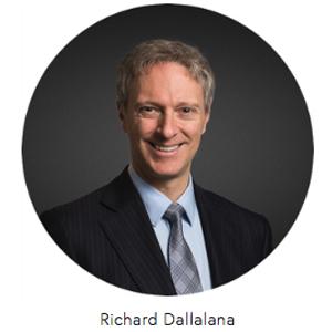 Richard-Dallalana-Orthopaedic-surgeon-shoulder-elbow-knee-Park-Clinic