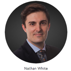 Nathan-White-Orthopaedic-surgeon-knee-Park-Clinic