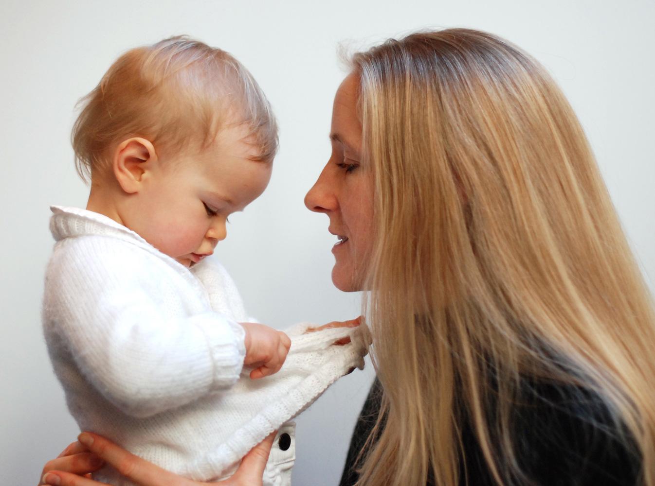 mother-&-baby.jpg