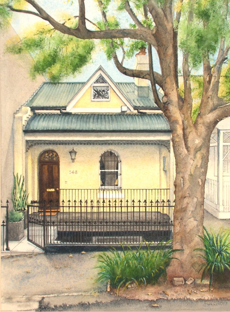 Creers-House-Sydney-no-mount.jpg