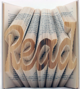 Isaac Salazar – book sculpture (www.iconnote.blogspot.com)