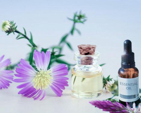 natural%2Bperfumery.jpg