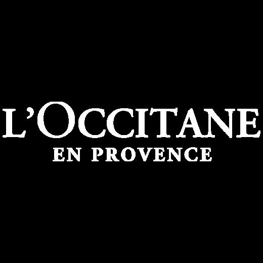 loccitane.png
