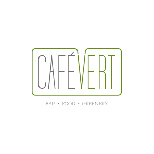 cafevert.png
