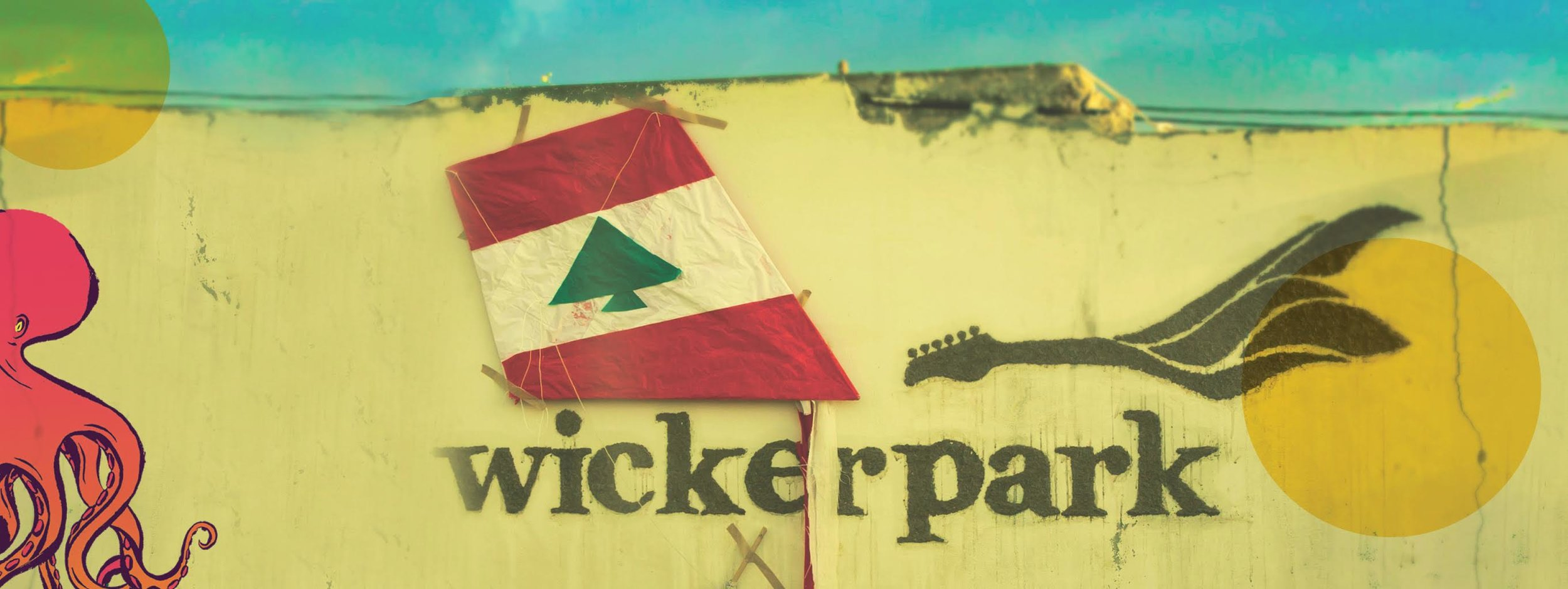 wickerpark_lebanon